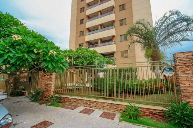 Apartamento com 3 dormitórios, 100 m² - venda por R$ 430.000,00 ou aluguel por R$ 1.500,00