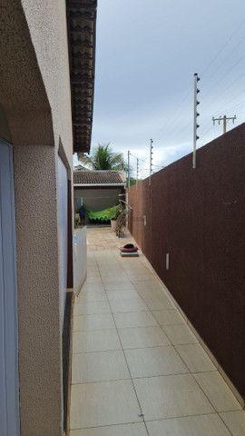 Casa de 3 Quartos 4 vagas de garagem - Foto 12