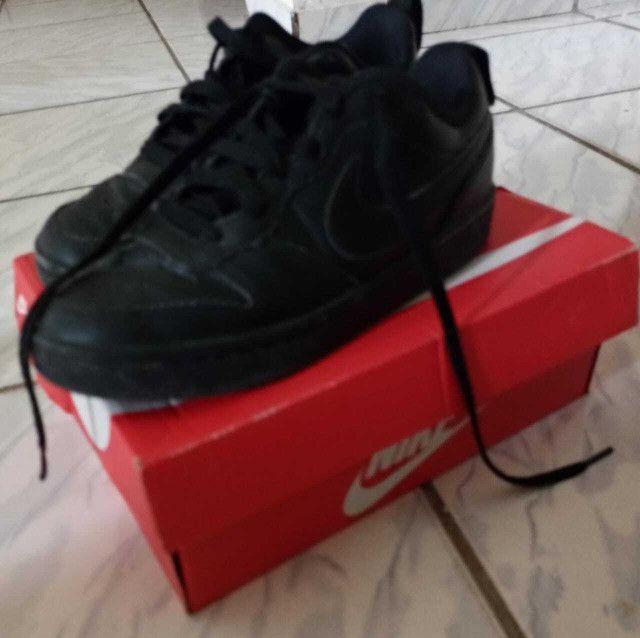 Tênis Nike Infantil - Foto 3