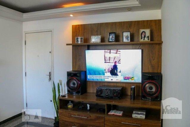 Apartamento à venda com 3 dormitórios em Coração eucarístico, Belo horizonte cod:333914 - Foto 6