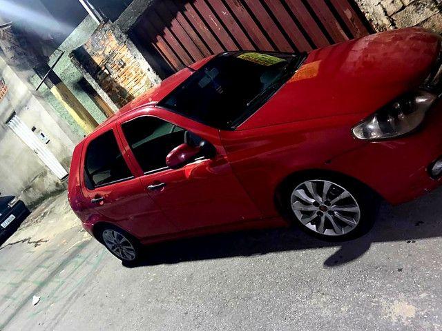 Fiat palio 2007/2008 - Foto 4