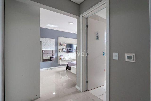 Apartamento Alto Padrão Próximo ao Hospital de Caridade - Santa Maria RS - Foto 11