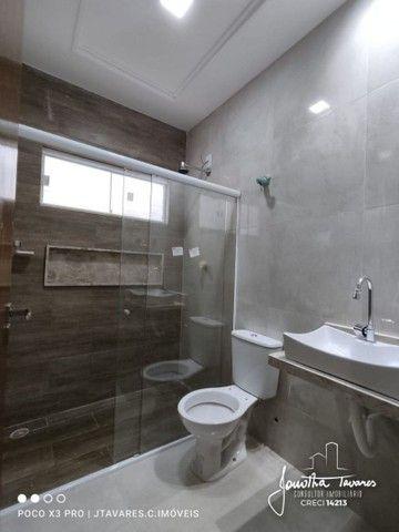 Vendo Excelente Casa!! no Luiz Gonzaga Caruaru - Foto 9