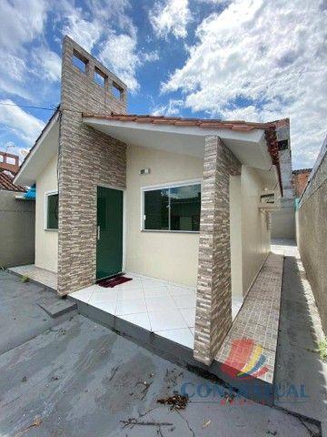 Casa no Residencial Vila Verde 1 - Foto 13