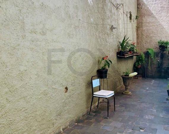 Casa à venda com 5 dormitórios em Luxemburgo, Belo horizonte cod:17683 - Foto 18
