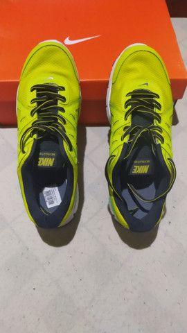 Par de tênis Nike original de fabrica (novo) - Foto 2