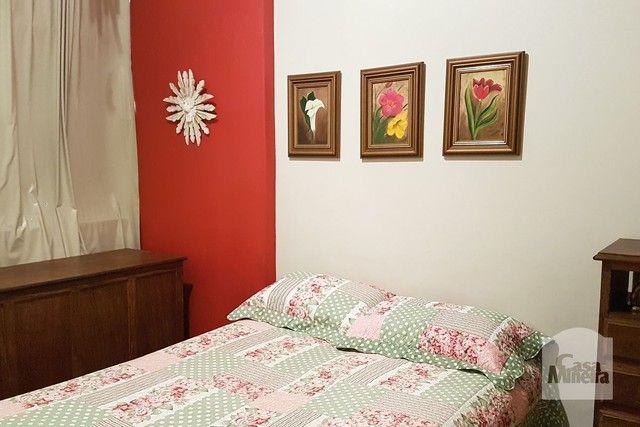Apartamento à venda com 3 dormitórios em Lourdes, Belo horizonte cod:337650 - Foto 12