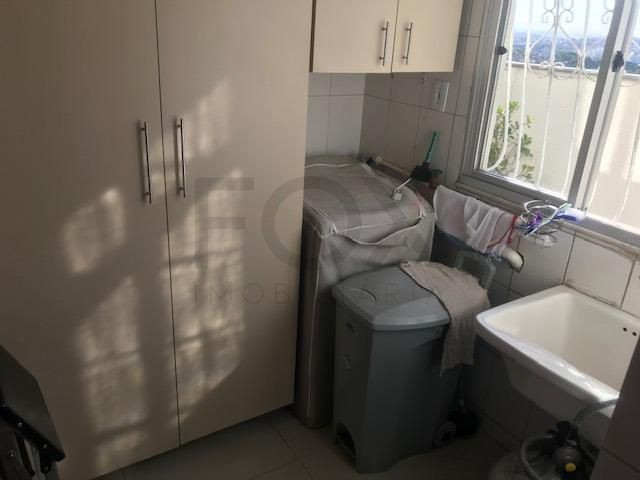 Apartamento à venda com 3 dormitórios em Havaí, Belo horizonte cod:20424 - Foto 20