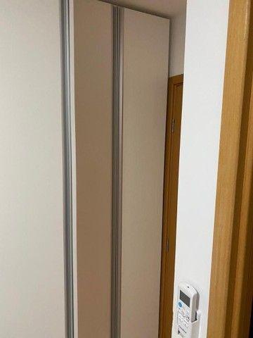 Hi - Apartamento no cordeiro 3 quartos  - Foto 15