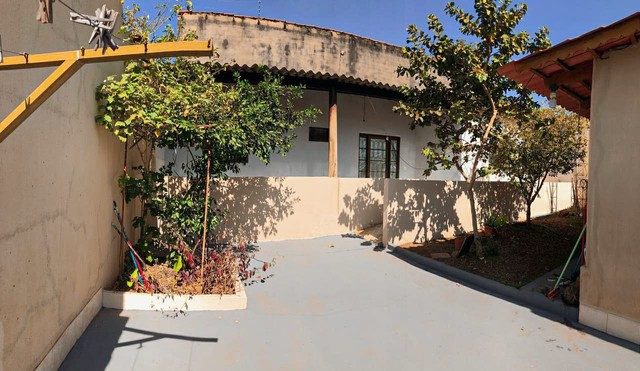 Vende-se casa no Jardim Califórnia. (Aceita-se contraproposta). - Foto 6