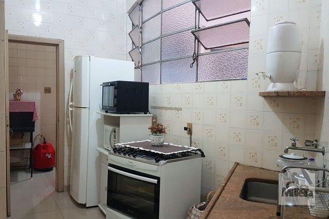 Apartamento à venda com 3 dormitórios em Lourdes, Belo horizonte cod:337650 - Foto 18