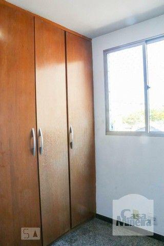 Apartamento à venda com 3 dormitórios em Coração eucarístico, Belo horizonte cod:333914 - Foto 10