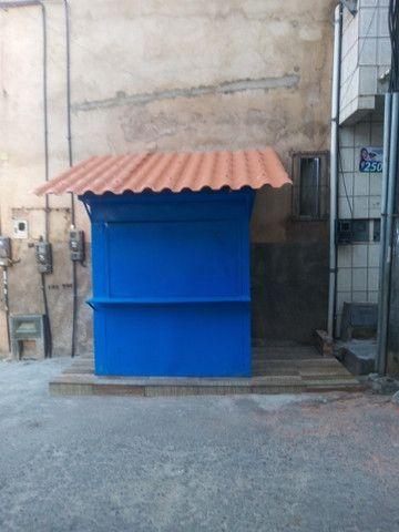 Alugo barraca - Foto 2