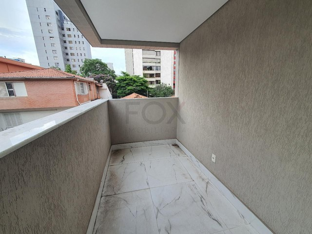 Apartamento à venda com 3 dormitórios em São pedro, Belo horizonte cod:20198 - Foto 11