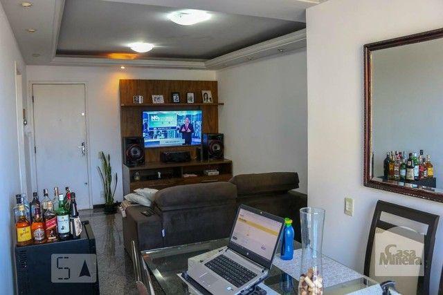 Apartamento à venda com 3 dormitórios em Coração eucarístico, Belo horizonte cod:333914 - Foto 3
