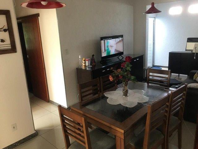 Apartamento à venda com 3 dormitórios em Havaí, Belo horizonte cod:20424 - Foto 6