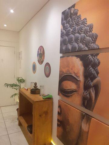 Sala Massoterapia para Locação  - Foto 2