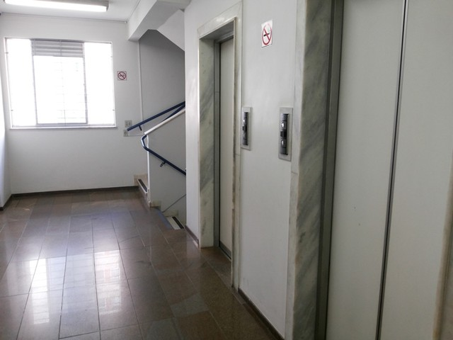 Venda Commercial / Office Belo Horizonte MG - Foto 11