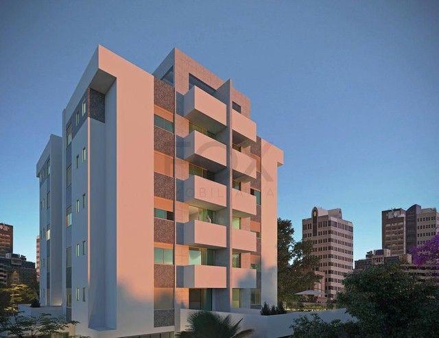 Apartamento à venda com 2 dormitórios em São pedro, Belo horizonte cod:19438 - Foto 8