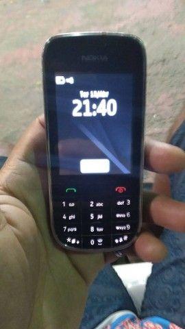 Nokia digital