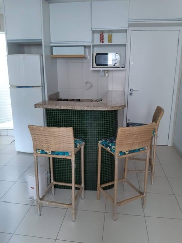Alugo Kit anual (R$1800,00, com IPTU e condomínio já incluídos) - Foto 7