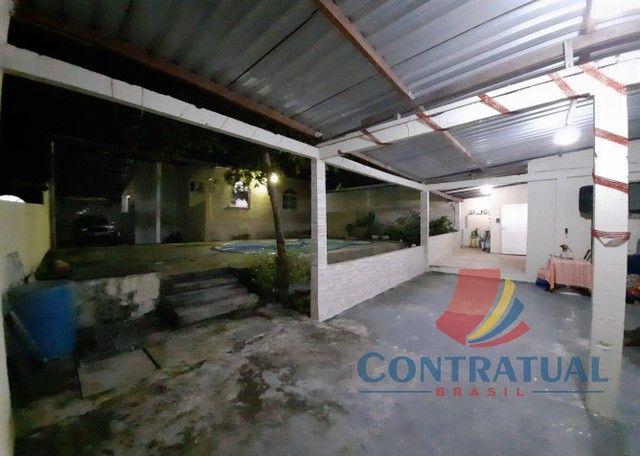 Casa no Conjunto Campos Elíseos - Foto 7