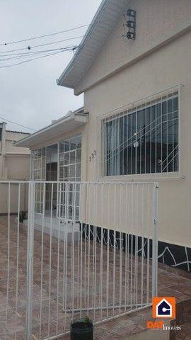 Casa à venda com 4 dormitórios em Uvaranas, Ponta grossa cod:1807 - Foto 2