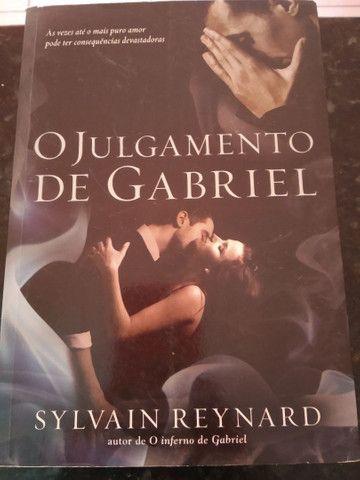 Livros de Romance - Foto 4
