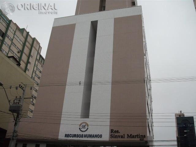 Kitinet CENTRO