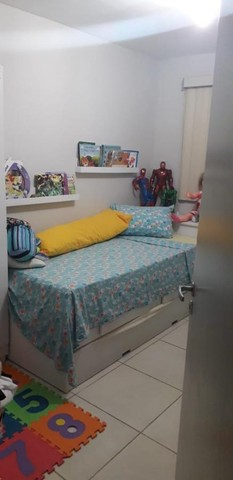 Apartamento para Venda em Olinda, Jardim Fragoso, 2 dormitórios, 1 banheiro, 1 vaga - Foto 4