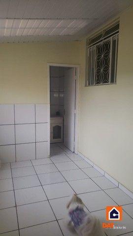 Casa à venda com 4 dormitórios em Uvaranas, Ponta grossa cod:1807 - Foto 17