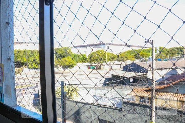 Apartamento à venda com 3 dormitórios em Coração eucarístico, Belo horizonte cod:333914 - Foto 13
