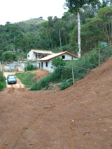 Terreno em Manga Larga Itaipava - Foto 2