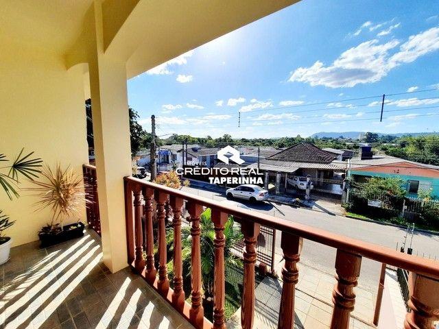 Casa à venda com 3 dormitórios em Urlândia, Santa maria cod:100838 - Foto 14