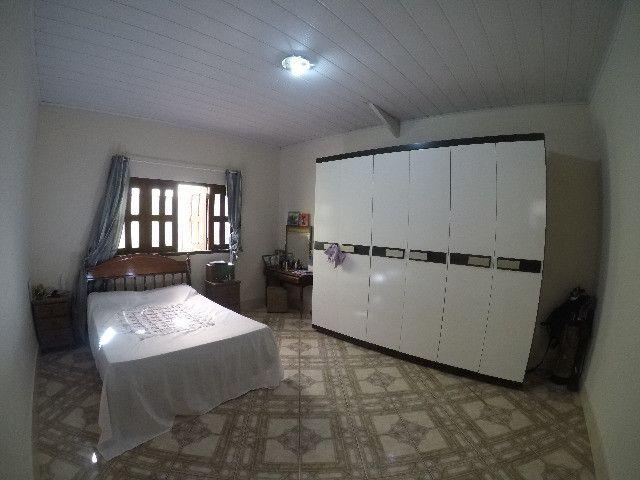 Casa a venda em Paracatu com 4 quartos - Foto 9