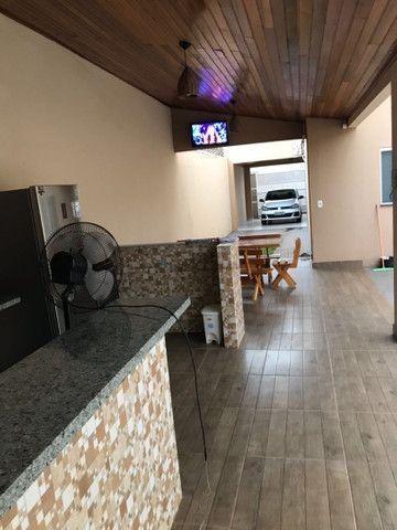 Casa a venda no bairro nova Várzea Grande - Foto 3