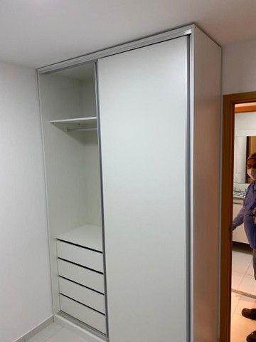 Hi - Apartamento no cordeiro 3 quartos  - Foto 8