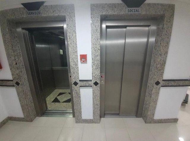 Próximo a Av Brasil, 02 Dormitórios, suite, vaga Privativa, Lazer - Foto 16
