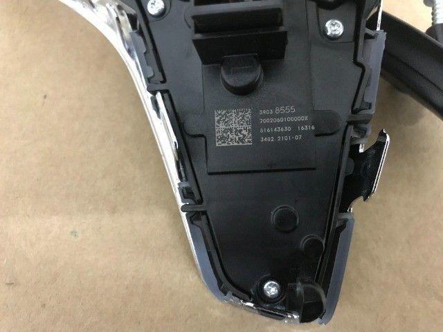 Controles do Volante KIT - Cruze  - Foto 3