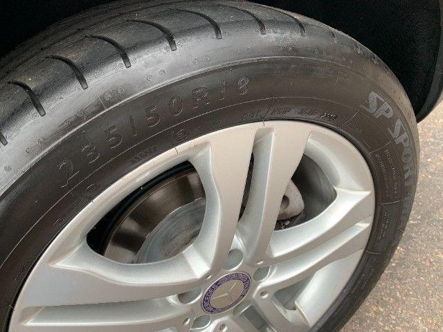 Mercedes gla 200 advance 2017 51.000 km todas revisoes feitas e ipva 2021 pago - Foto 2