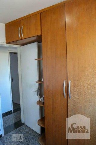 Apartamento à venda com 3 dormitórios em Coração eucarístico, Belo horizonte cod:333914 - Foto 15