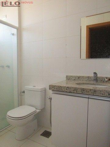 Apartamento para alugar com 3 dormitórios em Novo centro, Maringa cod:04332.001 - Foto 9