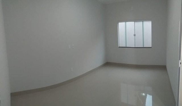 Casa linda e moderna com 3 suítes oportunidade de morar em otma localização - Foto 20