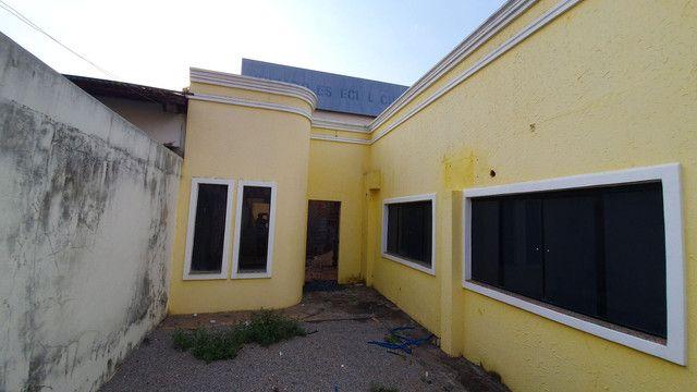 Sala Comercial Estac Centro Taquaralto p/ Empresa Clínica Etc  1800 ALUGA Airton  - Foto 16