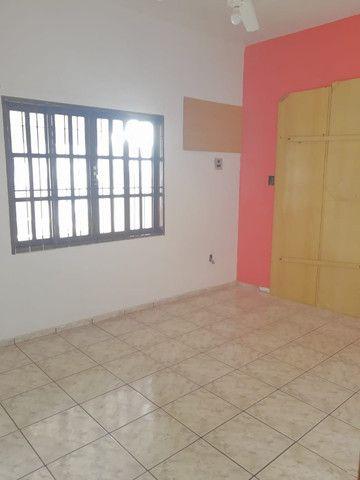 Imperdível, locação! Ampla casa com 3 quartos no Centro de Itaguaí - Foto 14