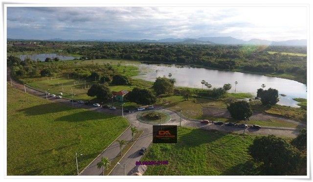 #)_+ Reserva Camará - Foto 20