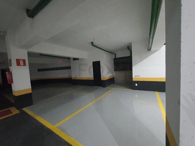 Apartamento à venda com 4 dormitórios em Anchieta, Belo horizonte cod:20201 - Foto 19