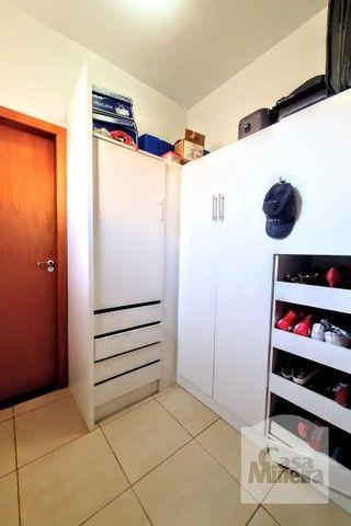 Casa à venda com 3 dormitórios em Sagrada família, Belo horizonte cod:337621 - Foto 6