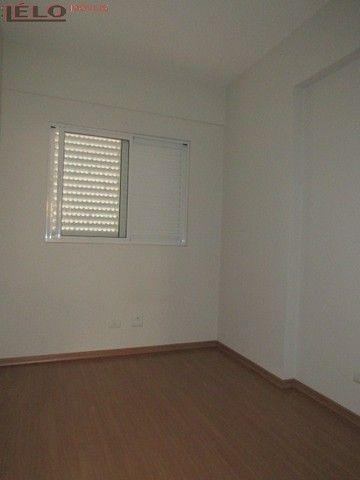 Apartamento para alugar com 3 dormitórios em Novo centro, Maringa cod:04332.001 - Foto 5