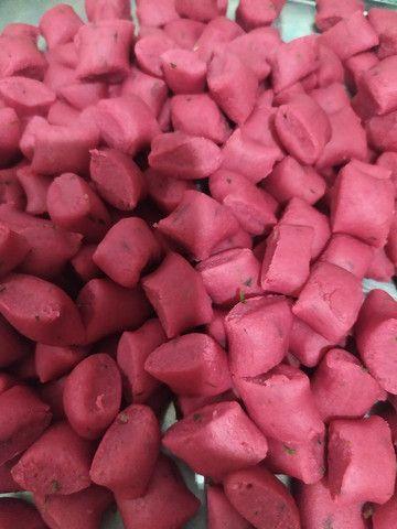 Gnocchi congelado. - Foto 5